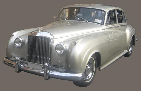 Bentley-S1-0