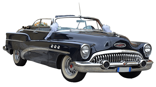 Buick-Super-Convertible-0