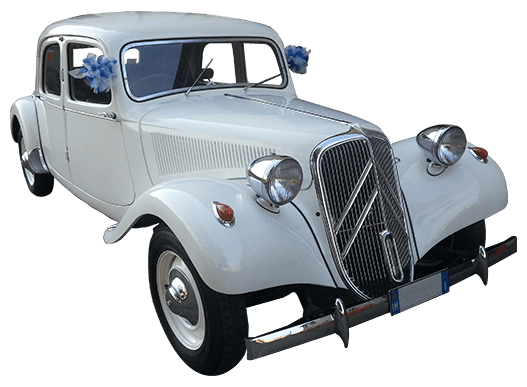 Citroen-Traction Avant-0