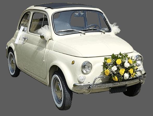 Fiat 500-0