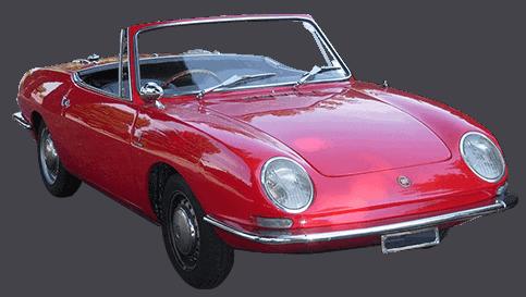 Fiat-850-Spider-0