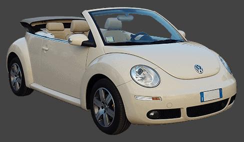 New-Beetle-0