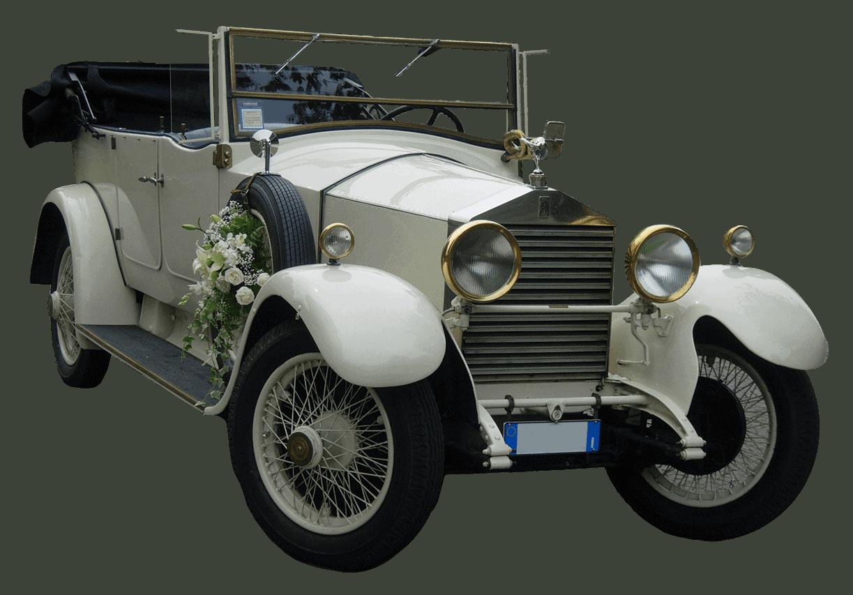 Rolls-Royce-Torpedo-0