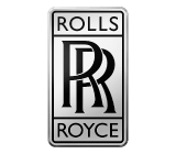 RollsRoy