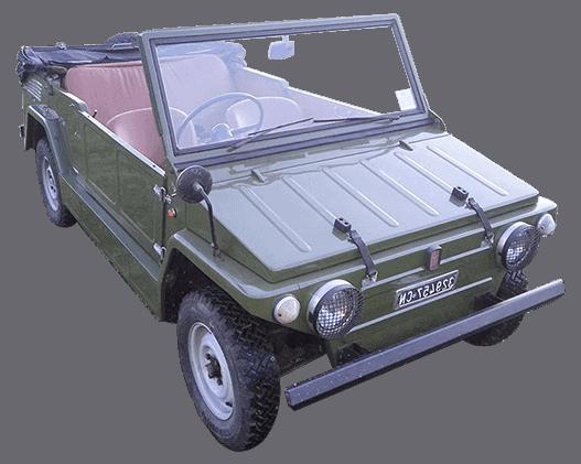 fiat-600-giungla-0