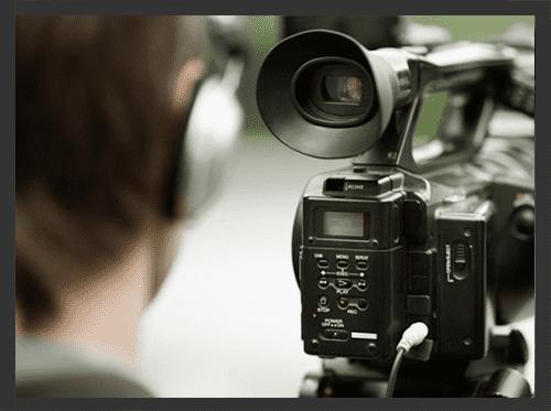 img-noleggio-auto-per-video