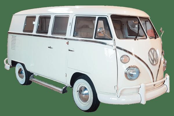 Img-Pulmino-Volkswagen-T1